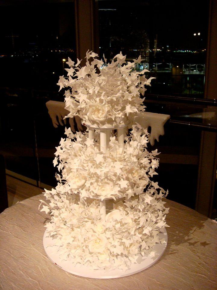 Amazing_wedding_cake,_February_2008