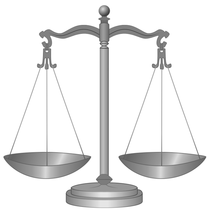 Scale_of_justice_2.svg